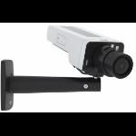 Axis P1375 IP security camera Box Wall 1920 x 1080 pixels