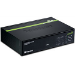 Trendnet 16-Port 10/100Mbps GREENnet Switch