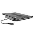 Kensington K62842WW notebook cooling pad