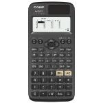 Casio FX85GTX Scientific Calculator