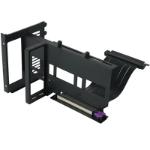 Cooler Master Gaming Universal Vertical GPU Holder Kit Ver.2 MCA-U000R-KFVK01