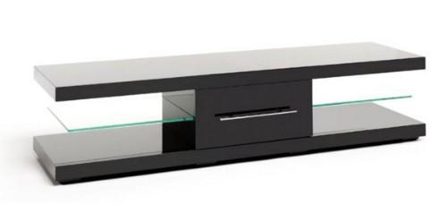 Techlink Echo XL EC150B