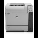 HP LaserJet Enterprise 600 M602n 1200 x 1200DPI A4