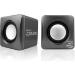 ARCTIC S111 4W Grey loudspeaker