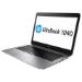 "HP EliteBook Folio 1040 G2 2.2GHz i5-5200U 14"" 1920 x 1080pixels Black,Silver"