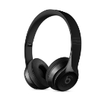 Apple Beats Solo3 Wireless Binaural Head-band Black