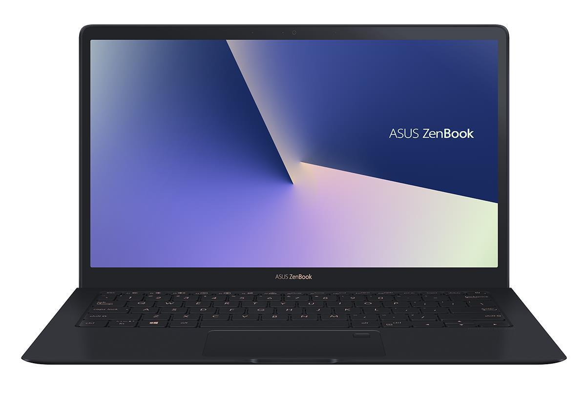 ASUS UX391UA-EA028T 1.60GHz i5-8250U 8th gen Intel® Core™ i5 13.3