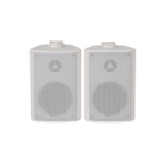Adastra 100.898UK speaker set 30 W White