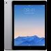 Apple iPad Air 2 64GB 3G 4G Grey