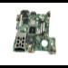 Acer MB.TEB06.001 motherboard