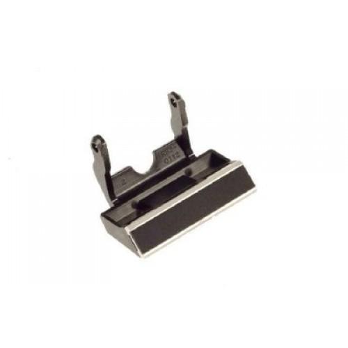 HP RF5-4012-000CN Laser/LED printer Separation pad