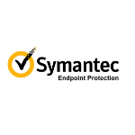 Symantec Endpoint Protection 12.1, BNDL, VER UG, GOV, Band A, 5 - 249U, Basic, 1Y