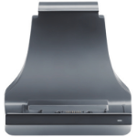 Advantech AIM-65 VESA DOCK STAND FOR VESA