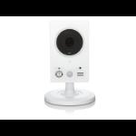 D-Link DCS-2132L surveillance camera