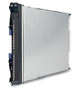 IBM eServer BladeCenter BladeCenter HS21 XM 3GHz E5450 Blade server