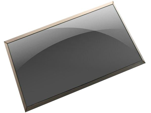 Laptop LCD Screen