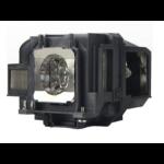 BTI V13H010L78- projector lamp 200 W UHE