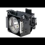 Epson Lamp - ELPLP37 - EMP-6100
