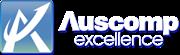 AU - Auscomp Computers