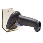Unitech 5200-381574G Grey holder
