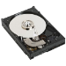 DELL NPOS - to be sold with Server only - 1TB 7.2K RPM SATA 6Gbps 512n 3.5in Cabled Hard Drive