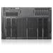HP ProLiant DL785 G5 8380 2.5GHz Quad Core 4P Rack Server