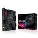 ASUS ROG STRIX B550-I GAMING Socket AM4 mini ITX AMD B550