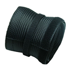 NewStar Cable Sock, NS-CS200BLACK