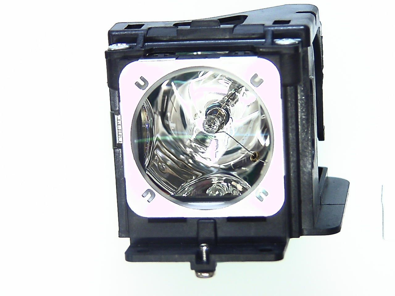 V7 Projector Lamp for selected projectors by EIKI, SANYO