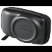 Samsung EA-PCC2WB1B Camera case Black