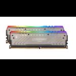 Crucial BLT2C16G4D30BET4 32GB DDR4 3000MHz memory module
