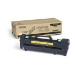 Xerox 008R13028 Fuser kit