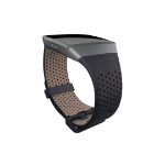 Fitbit FB-164LBNVS Black