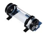 Bitspower BP-WTZM150P-BK hardware cooling accessory