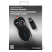 Kensington Wireless Presenter with Red Laser 33374EU