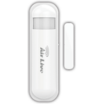AirLive SI-101 smart home multi-sensor Wireless Z-Wave