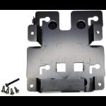 Zebra KT-152098-03 mounting kit