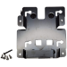 Zebra KT-152098-03 kit de montaje