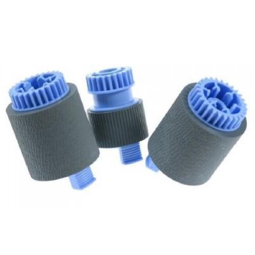 HP RY7-5097-000CN Laser/LED printer Roller