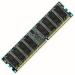 Lenovo 1GB DDR3 SDRAM