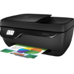 HP OfficeJet 3831 Thermal Inkjet 8 ppm 1200 x 1200 DPI A4 Wi-Fi