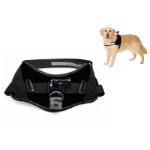 ACTIVEON ACM09DV Camera dog harness