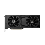 Zotac ZT-T20710D-10P graphics card GeForce RTX 2070 SUPER 8 GB GDDR6