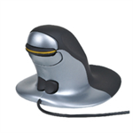 PENGUIN Mouse Wired Medium