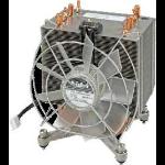 Intel AUPSRCBTA heat sink compound