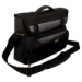 "Targus City Gear 14"" Messenger case Black"