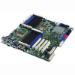 server/workstation motherboards