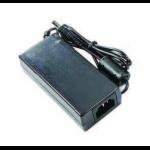 Honeywell 300001590 Indoor Black