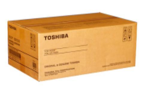 Toshiba 6B000000751 (T-305PM-R) Toner magenta, 3K pages