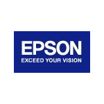 """Epson Paper Roller Spindle 2"""" / 3"""" High Tension media spindle"""